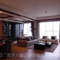 盛亞建設「富宇六藝」2011-03-04 08.JPG
