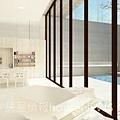 閎基開發「私建築」(新)05室內透視圖.jpg