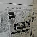 昌禾開發「沐月」12位置圖.JPG