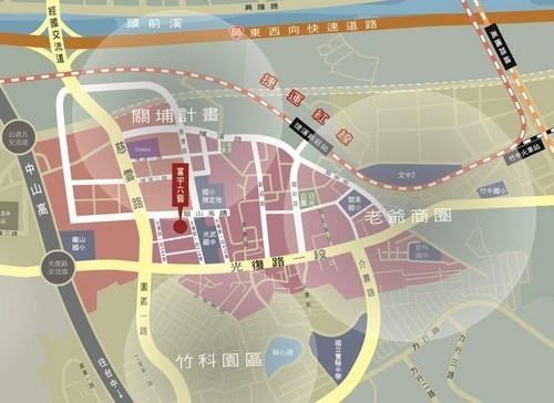 富宇機構「六藝」2011-01-26 02.jpg