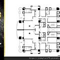 [竹北] 富宇建設「大景觀邸」2011-06-02 010.jpg