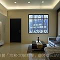 [竹北] 安豐建設「京和‧大樹哲學」2011-04-01 007.jpg