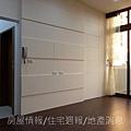 天竹建設「興隆苑」42實品屋.JPG
