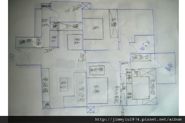 [專欄] 爸比話設計07:竹科工程師的電梯華廈住宅案006.jpg