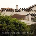 鼎邦置業「鼎邦儷池」24.JPG