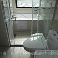 佳泰建設「御景」2011-03-04 13.JPG