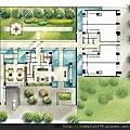 [竹北] 新業建設「A Plus」2011-04-29 018.jpg