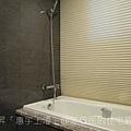惠昇建設「惠宇上澄」2011-03-15 045.jpg
