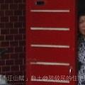 展麗開發「江山賦」動土 2011-02-25 06.JPG