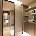 瑞騰建設「青川之上」53樣品屋共同衛浴.JPG