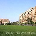 富旺「愛凡斯」2011-01-05 11.jpg