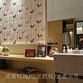 達麗建設「達麗EXPO」2010-12-20 47.JPG