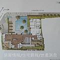 昌傑建設「昌傑朗朗」2010-12-15 55.JPG