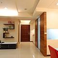 [專欄] 爸比話設計06:竹科工程師的電梯華廈住宅案026.jpg