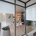閎基開發「私建築」35辦公室裝修示意圖.JPG