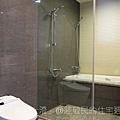 惠昇建設「惠宇上澄」2011-03-15 039.jpg