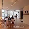 閎基開發「私建築」12辦公室裝修示意圖.JPG