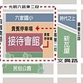 [竹北] 坤山建設「和謙」2011-04-06 05.jpg