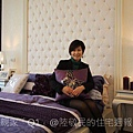 親家建設「Q1」2011-02-16 03.JPG