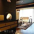 惠昇建設「惠宇上澄」2011-03-15 004.jpg