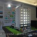 川源建設「品CASA」2011-03-09 014.jpg