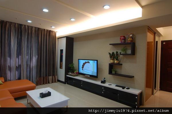 [專欄] 爸比話設計07:竹科工程師的電梯華廈住宅案001.jpg