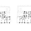 仁發建築開發「上境」17參考墨線圖頂樓.jpg