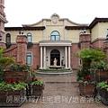 上海置業「香島原墅」06.JPG
