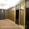富宇建設「大宅天景」12梯廳空間示意.JPG