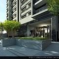 [竹北] 新業建設「A Plus」2011-04-29 004.jpg