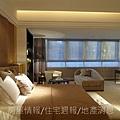 達麗建設「達麗EXPO」2010-12-20 32.JPG