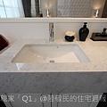 親家建設「Q1」2011-02-16 16.JPG