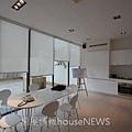 閎基開發「私建築」15辦公室裝修示意圖.JPG