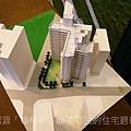 富源建設「翰林苑」2011-01-12 07.JPG