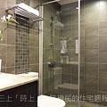 三上建設「時上」2011-01-07 41.JPG