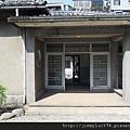 [新竹] 螢達建設「玉品院」2011-04-19 021.jpg
