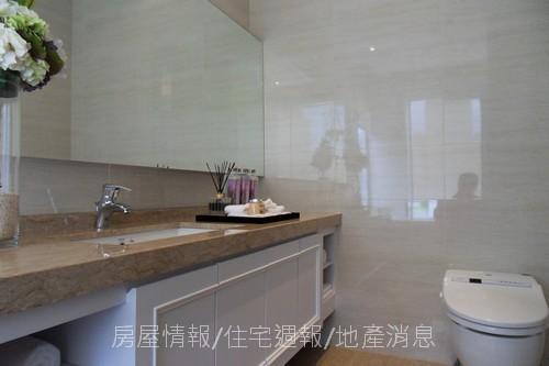 豐邑建設「大炁」19樣品屋4房.JPG