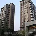忠泰建設「輕井澤」12.jpg
