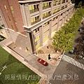 中麓建設「中悦帝苑」19外觀模型.JPG