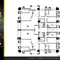 [竹北] 富宇建設「大景觀邸」2011-06-02 016.jpg