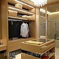 永勗建設「雲荷」2010-12-23 16.JPG