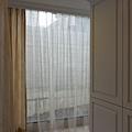 三上建設「時上」2011-01-07 06.JPG