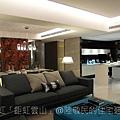 鉅虹「鉅虹雲山」2011-03-11 009.jpg