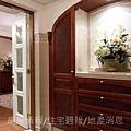 上海置業「香島原墅」46.JPG