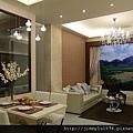 [竹北] 總圓建設「上城」2011-04-28 009.jpg