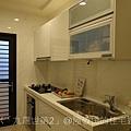 富米建設「九龍世第2」2011-01-06 16.JPG