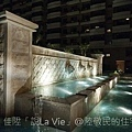 [竹北] 佳陞建設「說La Vie」 2011-03-14 026.jpg