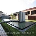 雄基建設「原風景」21中庭.JPG