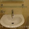 合陽建設「拾樂」2011-02-17 31.JPG
