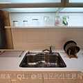 親家建設「Q1」2011-02-16 07.JPG